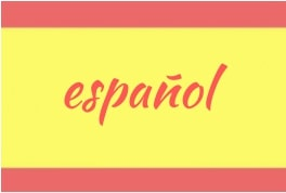 快速入门西班牙语