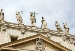 拉丁文——打开古典学大门的钥匙