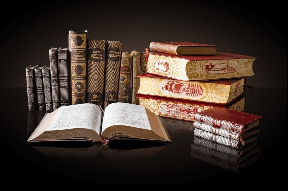 万国读本导读