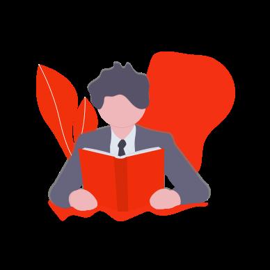 长板效应:阅读优先